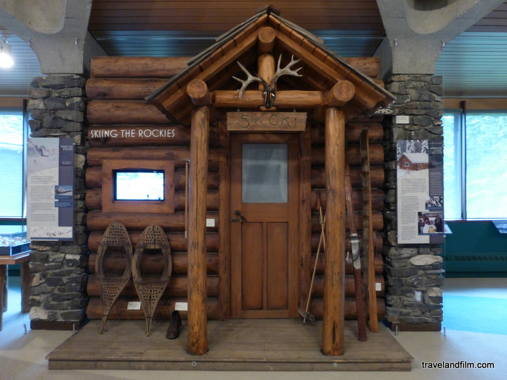 whyte-museum-of-the-canadian-rockies-banff