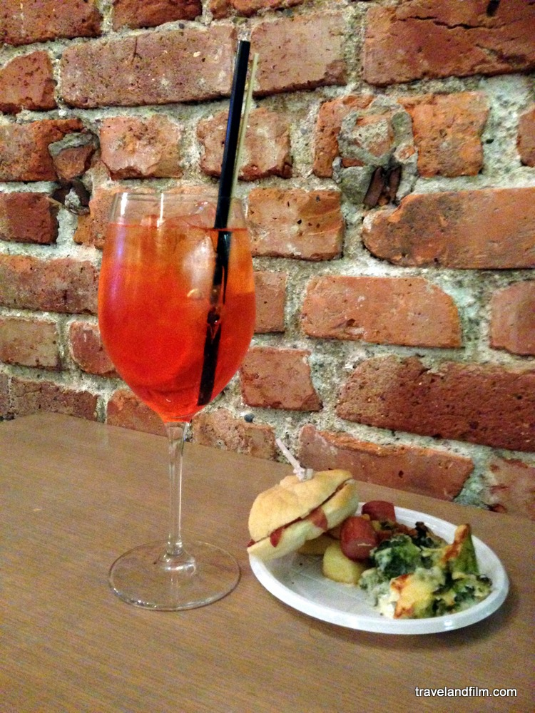 aperitivo-aperol-spritz-milano