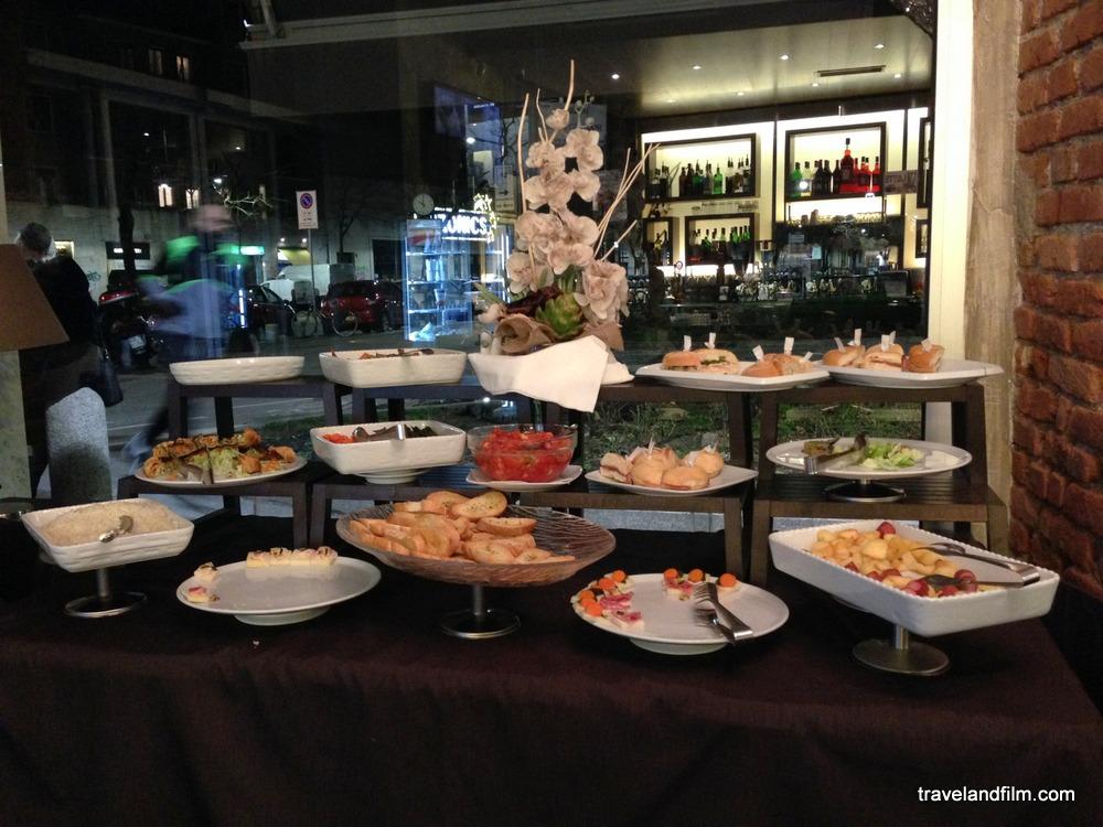 buffet-aperitivo-milano