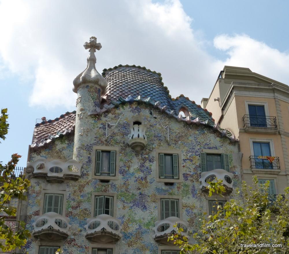 casa-batlo-barcelona-gaudi
