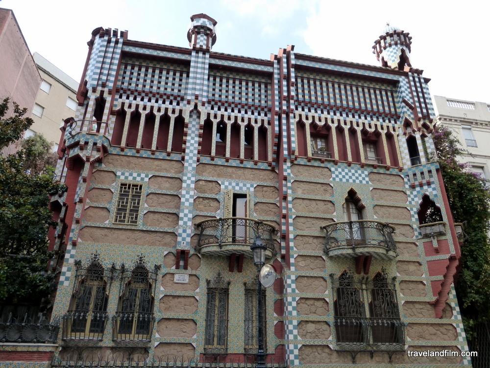 casa-vincens-gaudi-bacelona