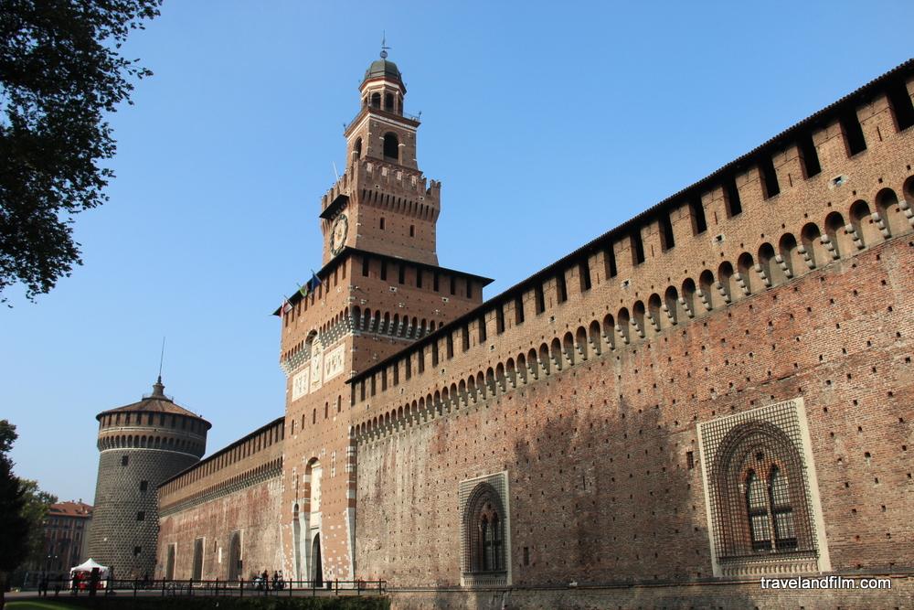 castello-sforzeco-milano
