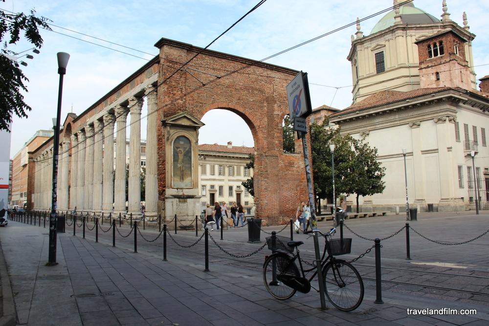 colonne-di-san-lorenzo-milano