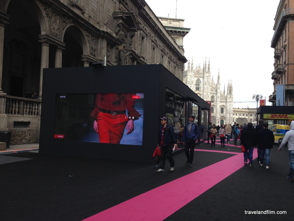 milan-fashion-week