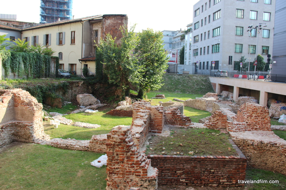 musee-archeologique-milan-ruines-romaines