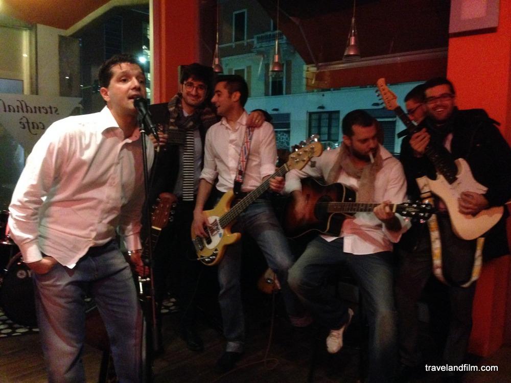 musique-live-aperitivo-milano