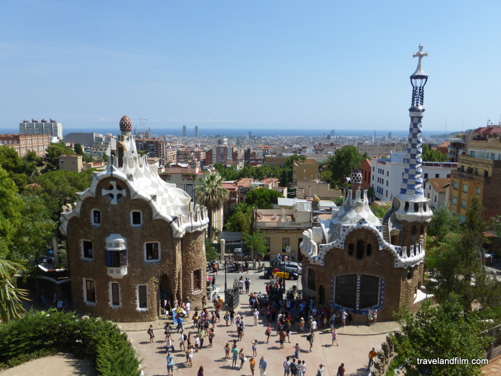 parque-guell-barcelona-gaudi