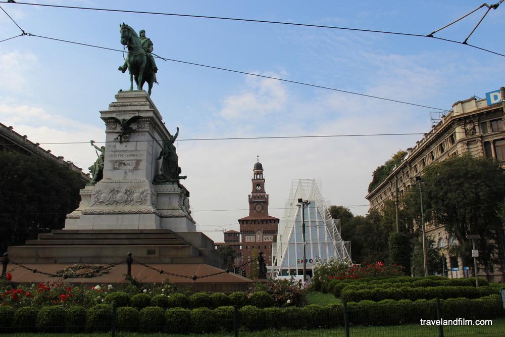piazza-castello-cairoli-milano