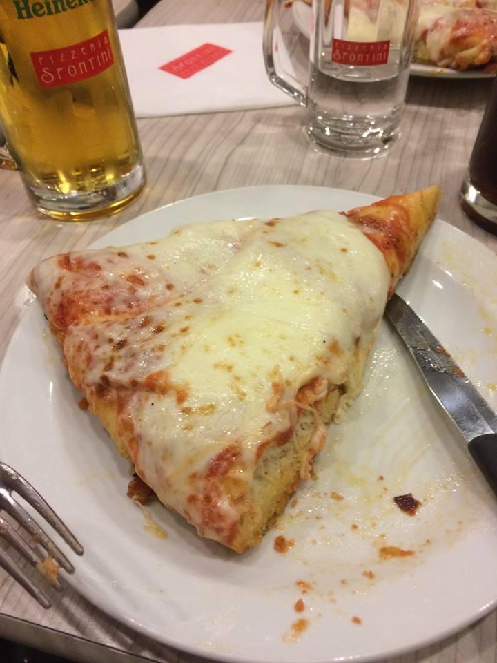 pizza-milano