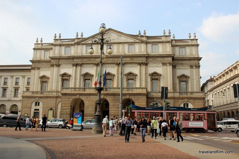 teatro-alla-scala-milano
