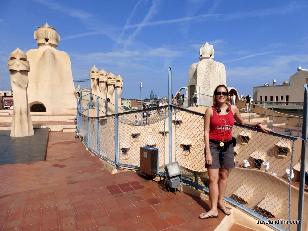 terrazza-barcelona-gaudi-pedrera