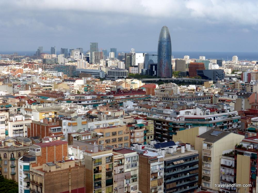 vue-barcelone-depuis-la-sagrada-familia