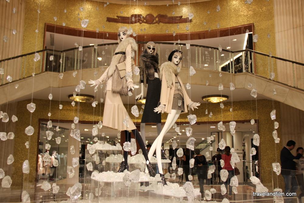 zara-shopping-milano