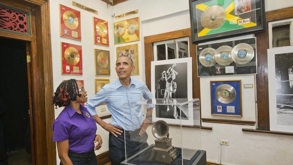 bob-marley-museum-obama