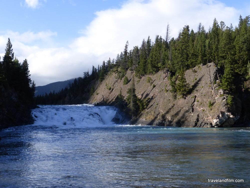 bow-falls-banff