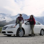 canada-road-trip-rocheuses