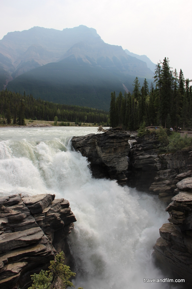 chutes-athabasca-jasper-parc-national-rocheuses