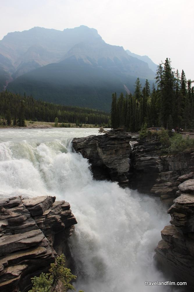 chutes-athabasca-jasper-parc-national-rocheuses