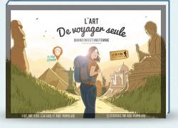 ebook-livre-voyager-seule
