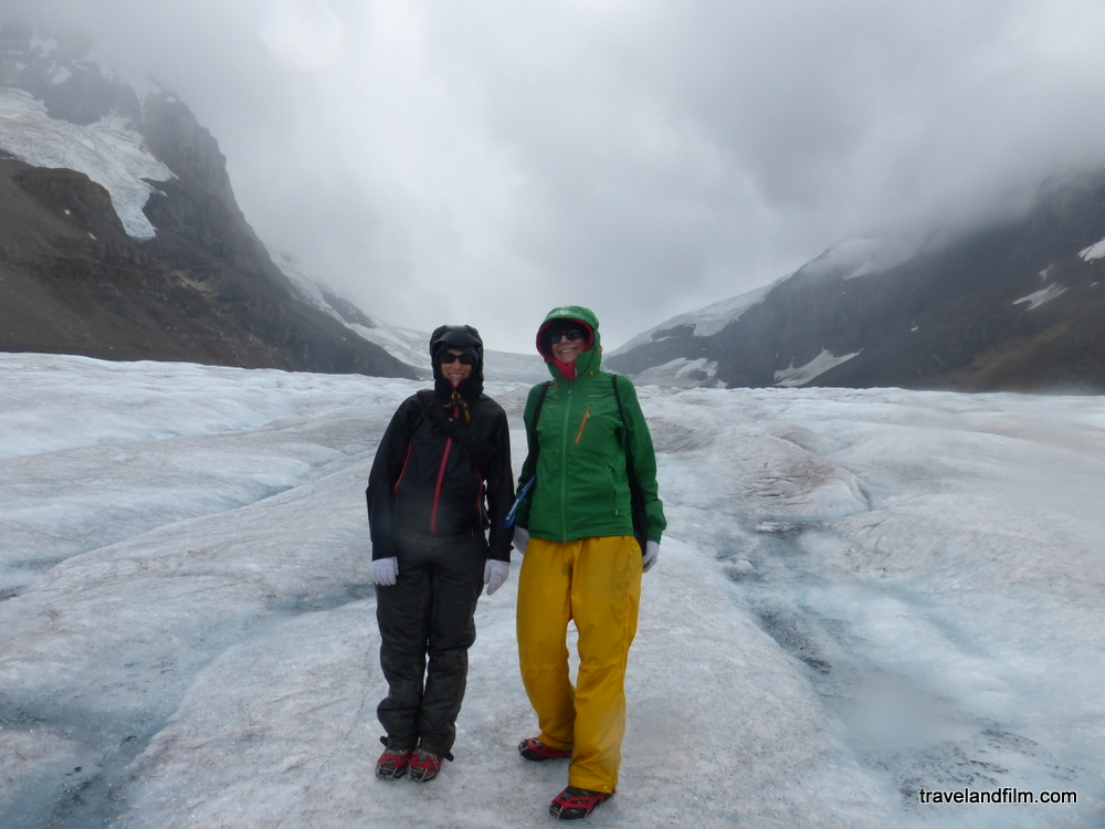 glacier-athabasca-ice-trekking-rocheuses