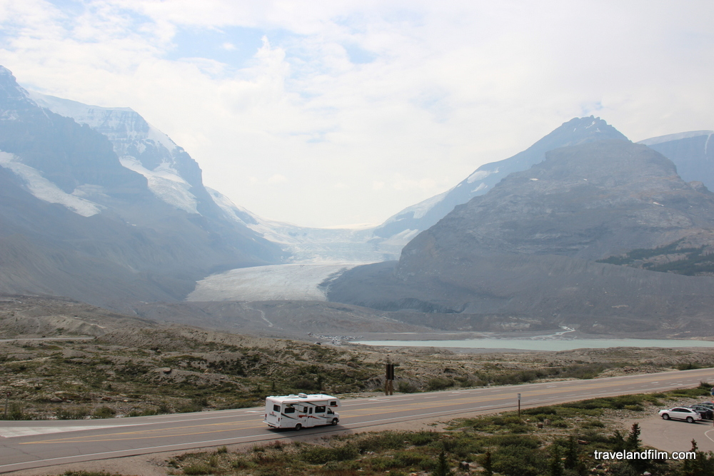 icefield-parkway-promenade-des-glaciers-canada