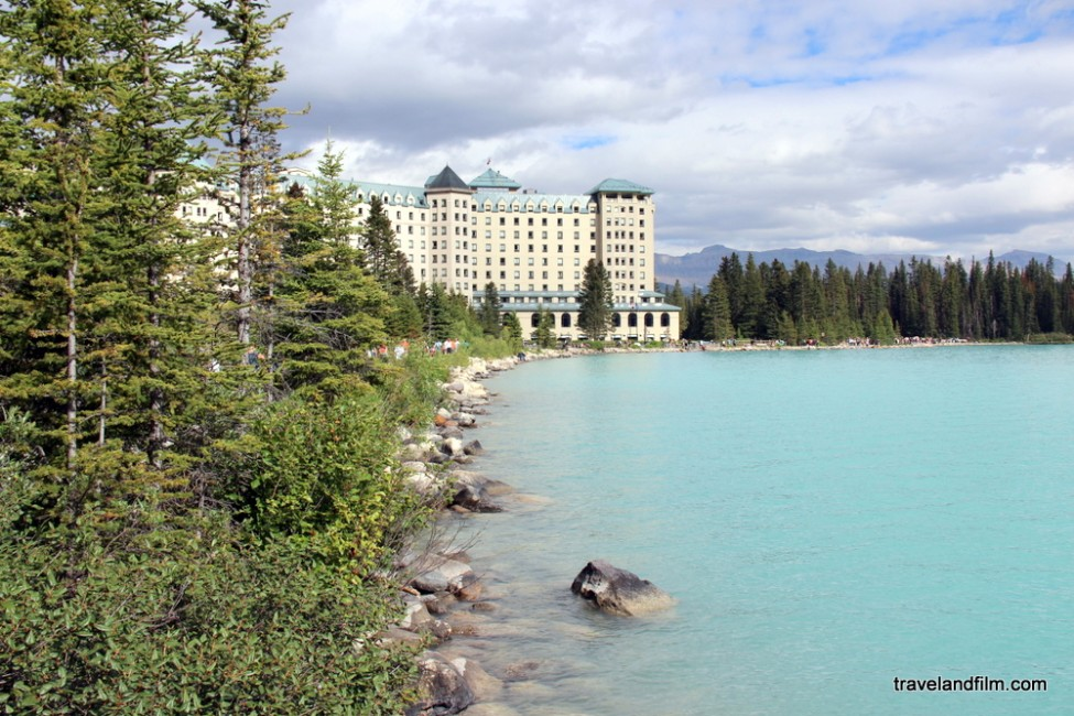 lac-louise-hotel-fairmont-rocheuses-canada