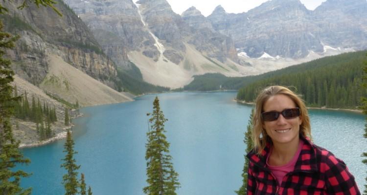 lac-moraine-parc-national-banff