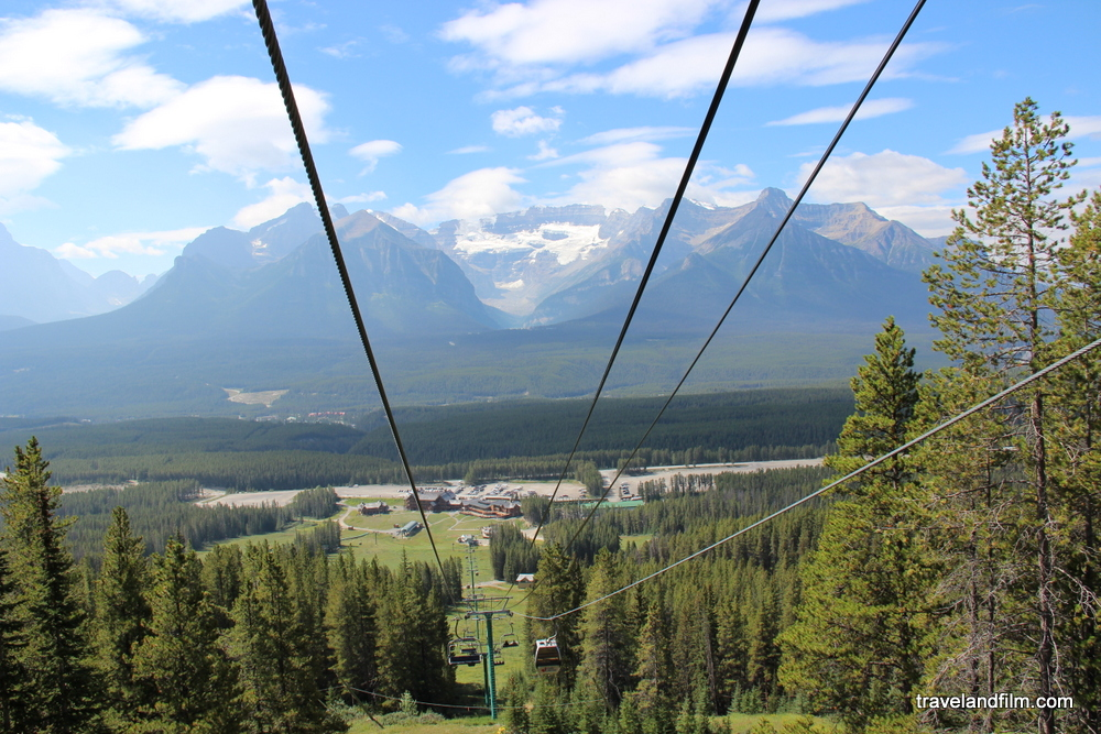 lake-louise-gondola-rockies-canada