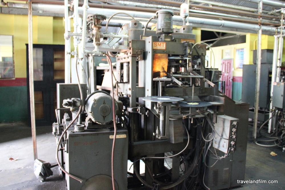 machine-a-vinyle-tuff-gong-studios