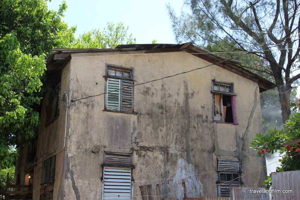 maison-de-bob-marley-trench-town