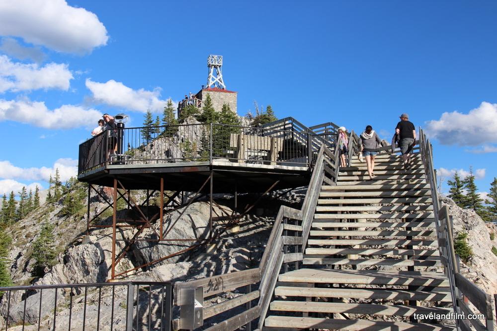 mont-sulphur-rocheuses-canada-banff