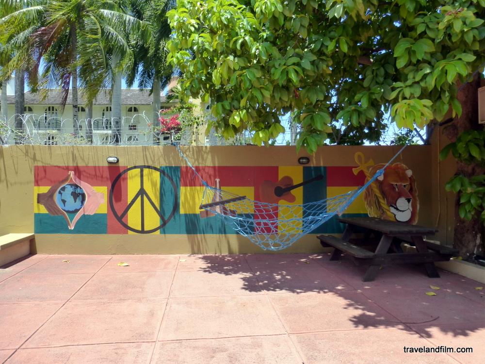 reggae-hostel-ocho-rios-jamaique