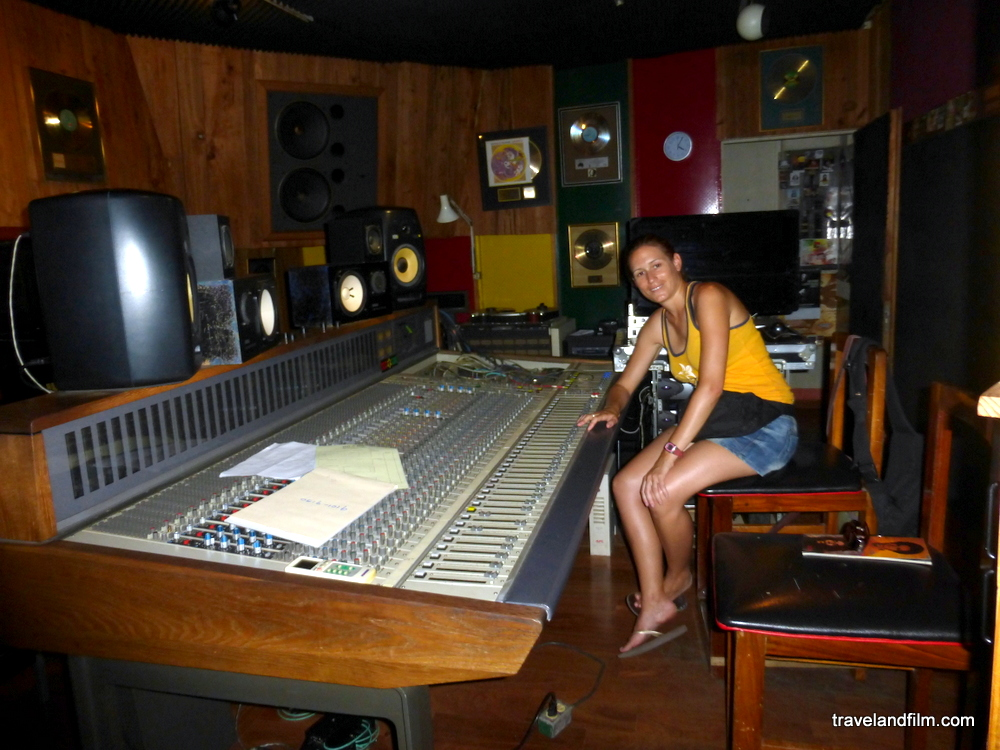 table-de-mixage-de-bob-marley-kingston