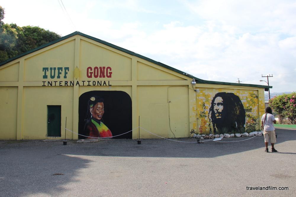 tuff-gong-studios-kingston