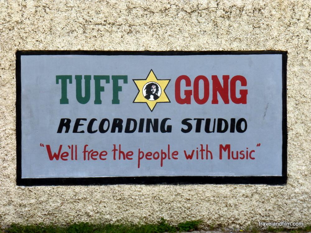tuff-gong-studios