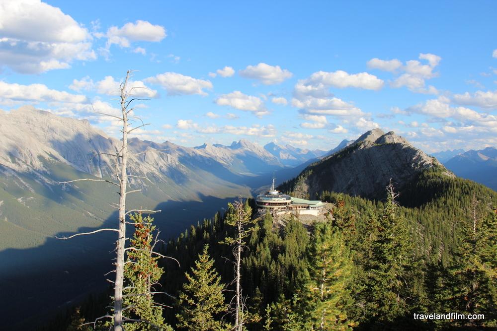 vue-depuis-mont-sulphur-rocheuses