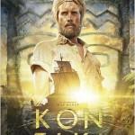 kon-tiki-film-affiche