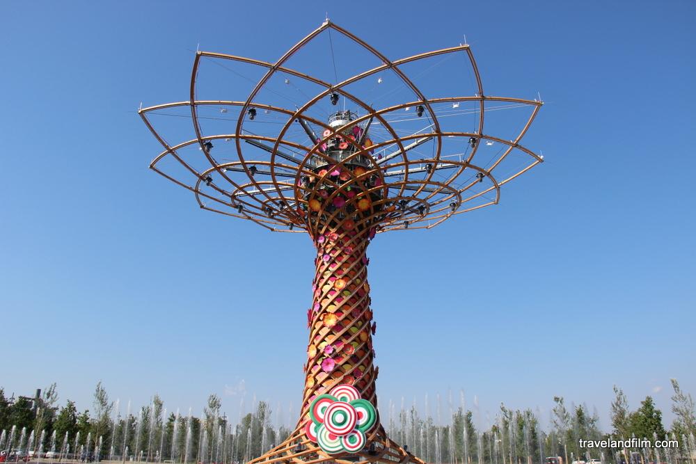 albero-della-vita-piazza-italia-expo-milano