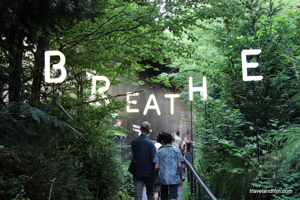breathe-austria-pavilion-expo-milano