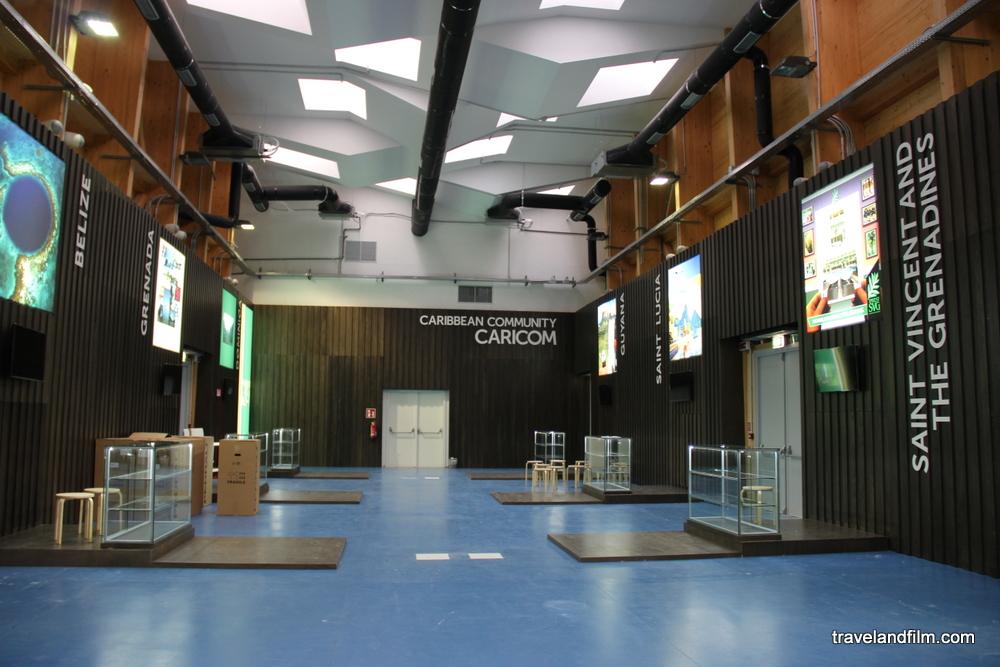 caricom-caribbean-community-expo-milano-2015