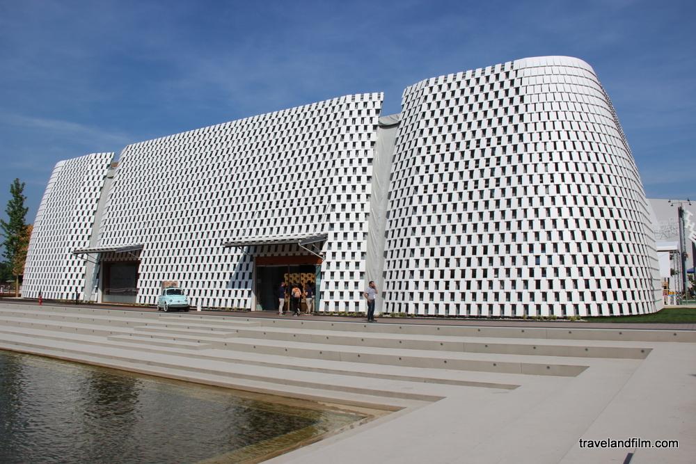 enel-pavilion-expo-milano