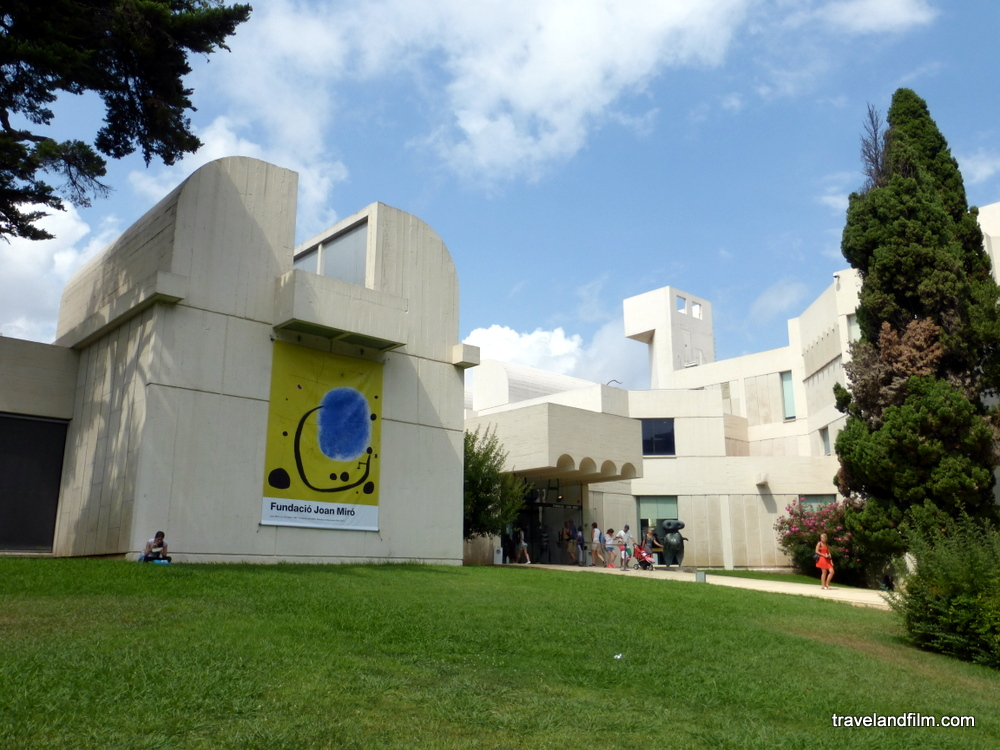 fondation-joan-miro-barcelone