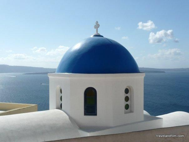 grece-mer-et-ciel-bleue-santorin