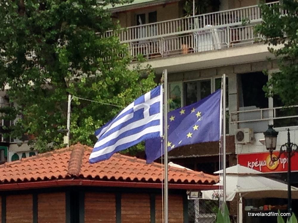 grece-ue-drapeau