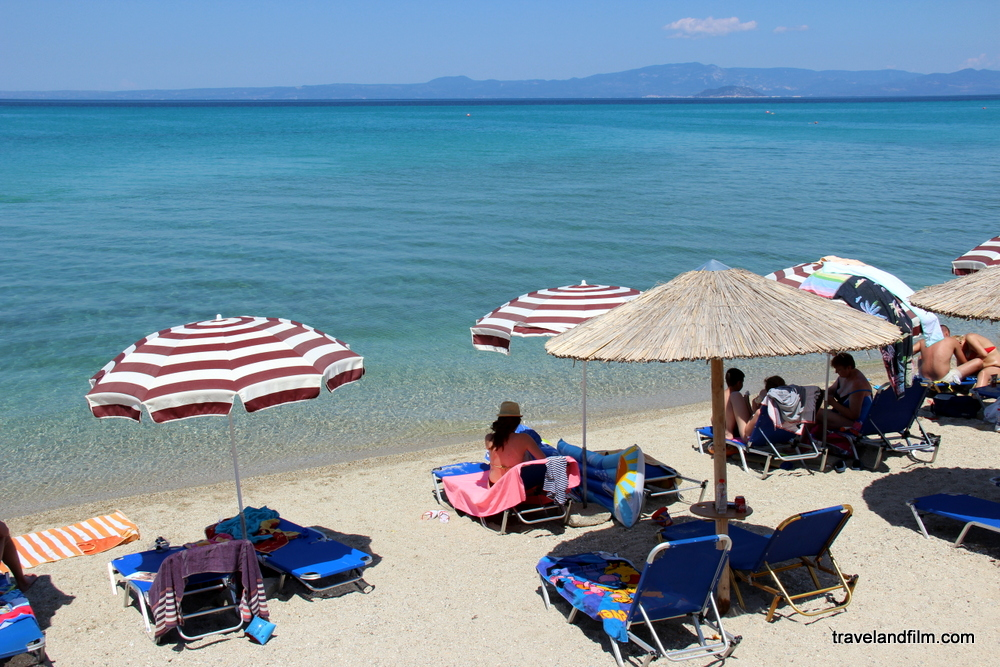 halkidiki-beach-greece