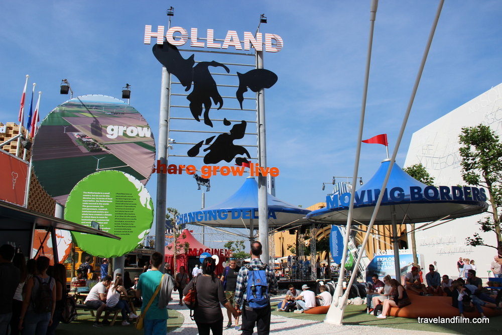 holland-pavilion-expo-milan