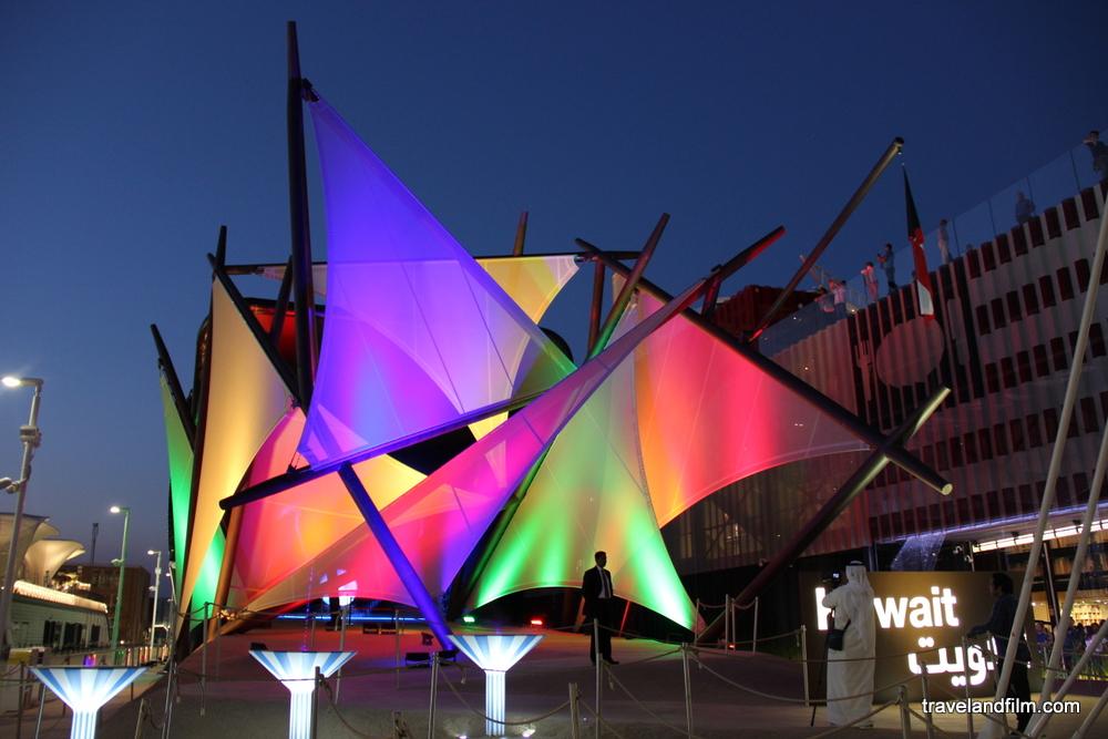 Expo Milan Meilleurs Stands : Top des meilleurs pavillons à l expo de milan travel and