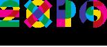 logo-Expo-Milano