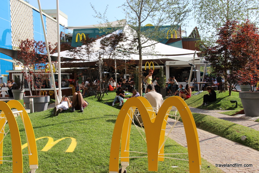 mc-donalds-expo-milano