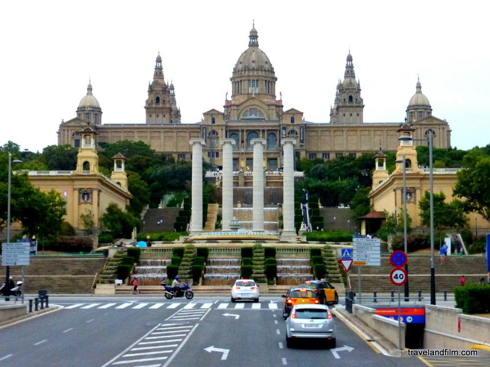 mnac-museu-nacional-art-catalunya-barcelona